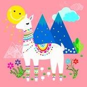 Rperu_in_pale_pink_shop_thumb