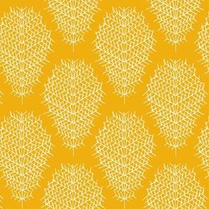Fan Golden sun