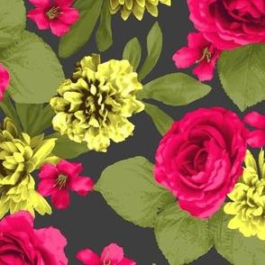 rose3b