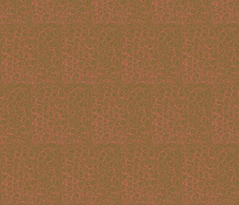Doodle Break fabric by gilly_flower_studio on Spoonflower - custom fabric