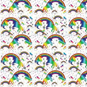 i_poop_rainbows_unicorns_white_background_2