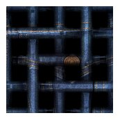 Rblue_wide_lattice_shop_thumb