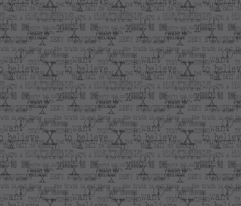 Rxfiles_quote_fabric-01_shop_preview
