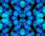 Bluebuddhas_thumb