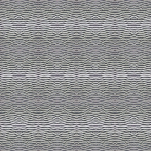 Foxton Sand 1