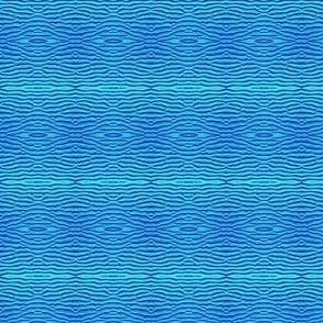 Foxton Sand Blue