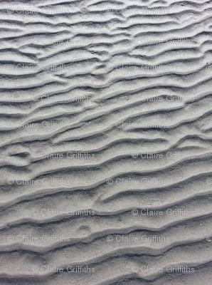 Foxton Sand 4