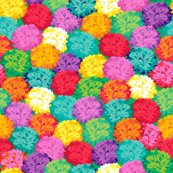 Field_of_poms_kellygreenbg.ai_shop_thumb