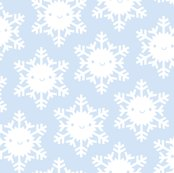Rsnowflakes-big_shop_thumb