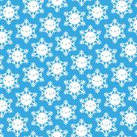 Rrrsnowflakes-big-blue_shop_preview