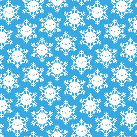 Rsnowflakes-big-blue_shop_preview