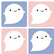 Rpantone-ghosts_shop_thumb