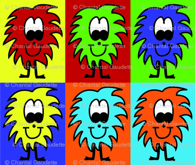 Rfluffy_6_couleurs_preview