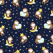 Ranomaly_yearofthemonkey-01_shop_thumb