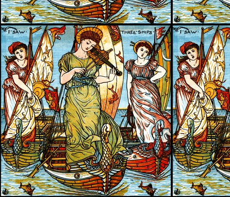 Rspoonflower_p019_baby_opera_three_ships_shop_preview