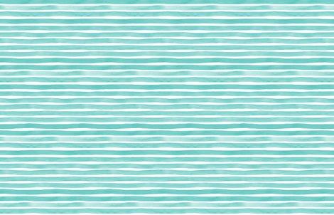 Rrrrrfriztin_watercolorstripes_blue_150_shop_preview