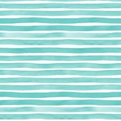 Rrrrrfriztin_watercolorstripes_blue_150_shop_thumb