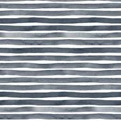 Rrrfriztin_watercolorstripes_navyblue_150_shop_thumb