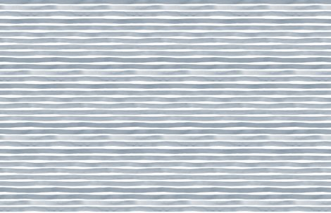 Rrrfriztin_watercolorstripes_stone_150_shop_preview