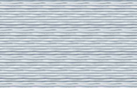 Smoke Watercolor Stripes by Friztin fabric by friztin on Spoonflower - custom fabric