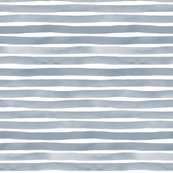 Rrrfriztin_watercolorstripes_stone_150_shop_thumb