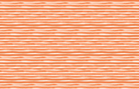 Rrrfriztin_watercolorstripes_orange_150__shop_preview