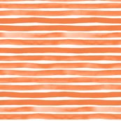 Rrrfriztin_watercolorstripes_orange_150__shop_thumb
