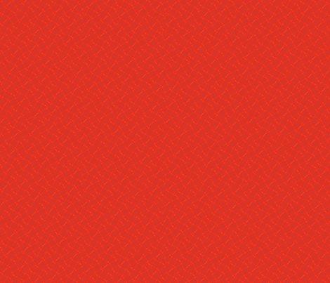 Rsummer_essentials-01_shop_preview