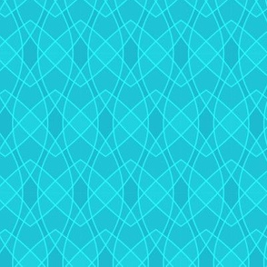 Waves_Aqua
