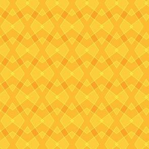 Swimming_Mango