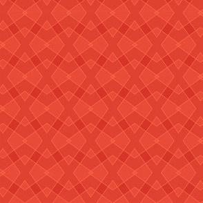 Swimming_Beach-Ball-Red