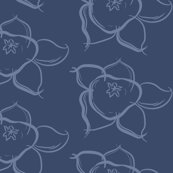 Rrgray_floral_on_blue2-01_shop_thumb