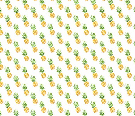 Pineapple_pattern_2800_shop_preview