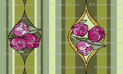 stain_glass_tulips_strip_Ba