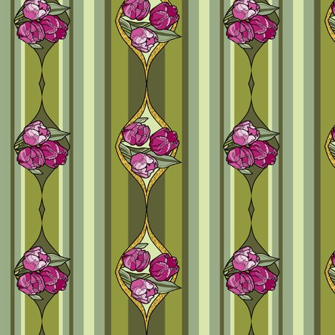Rrrstain_glass_tulips_strip_bb_shop_preview