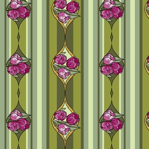 stain_glass_tulips_strip_Ba