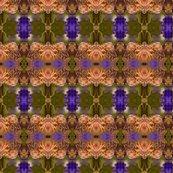 Dried_flower_6__4500_shop_thumb