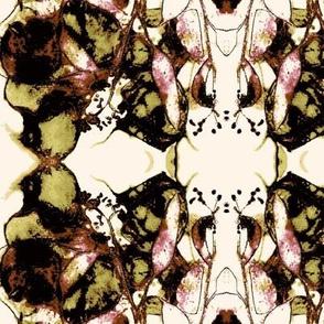 Paleo Petals II