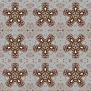 Fleur Expressions_Version 1