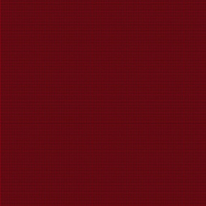 what colour goes with oxblood