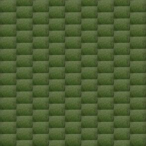 Grasslands Checkerboard (Ref. 3681)