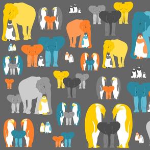Elephants_and_Penguins