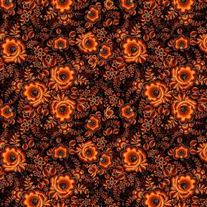 gzhel_pattern_hohloma