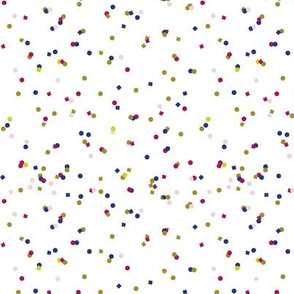 confettizz