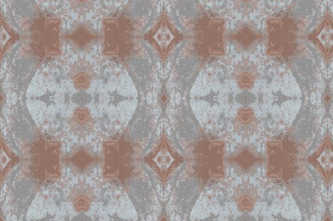 Rgaspe_mixed_texture_pattern_block_shop_preview