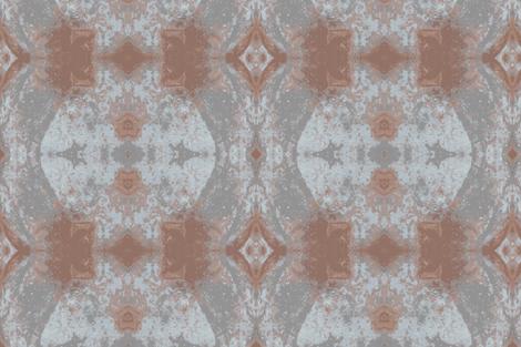 Gaspe Mixed Texture fabric by zigzagmlt on Spoonflower - custom fabric