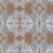 Rgaspe_mixed_texture_pattern_block_shop_thumb