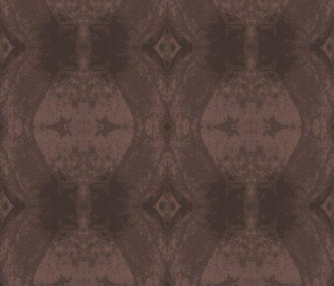 Rgaspe_mixed_textures_hidden_waves_blush_shop_preview