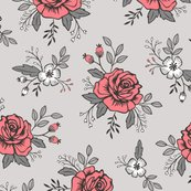 Rrose_and_flower25_shop_thumb