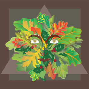 Greenman Large Format